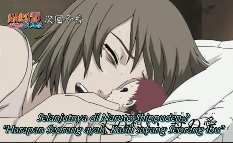 download boruto naruto next generation episode 42 subtitle indonesia