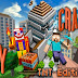 City Craft 3: TNT Edition v1.0.1 Apk Free