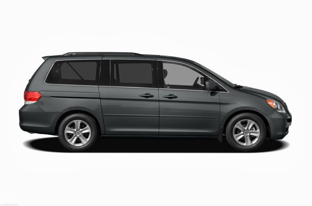 honda odyssey lx minivan hd wallpapers car prices photos specs. Black Bedroom Furniture Sets. Home Design Ideas