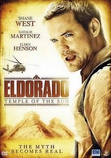 >Assistir Filme Eldorado – Em Busca da Cidade de Ouro Online Dublado Megavideo