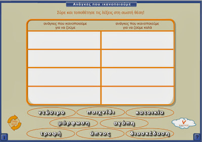 http://ebooks.edu.gr/modules/ebook/show.php/DSDIM102/524/3461,14012/extras/mtpc_st01_anagkes_taxinomisi/index.html