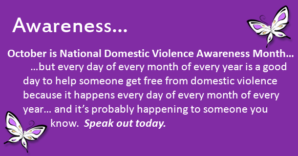 Bridge to Freedom Foundation: Fact: Domestic Violence and ...