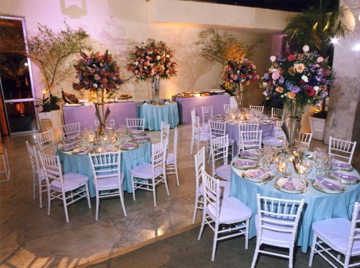 decoracao casamento azul marinho e amarelo : decoracao casamento azul marinho e amarelo:Postado por Casamento Perfeito às 06:48