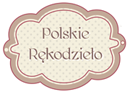 Polskie Rękodzieło