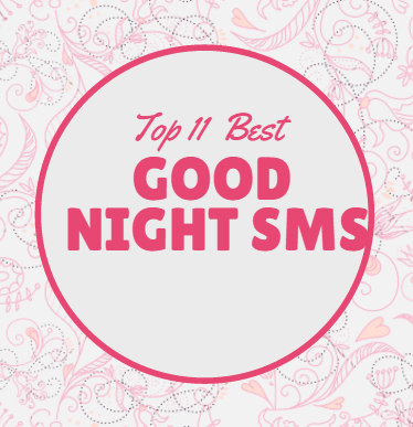 sad poetry urdu 2 lines for sad lovers top 10 good night sms for