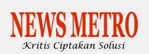 News Metro Online