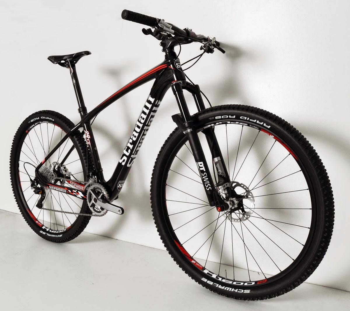 http://carbonroadbikebicyclecycling.com/stradalli-29er-full-carbon-fiber-mountain-bike-29-mtb-shimano-xtr-3231.html