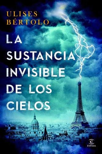 http://yerathelbooks.blogspot.com.es/2015/03/resena-libro-61-la-sustancia-invisible.html