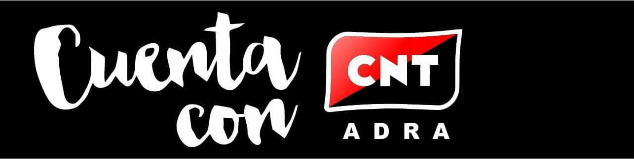 CNT Adra