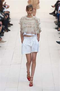out of fashion week for spring summer 2013 2014 top 10 fashion trends