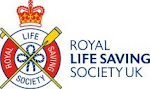 Royal Lifesaving Society