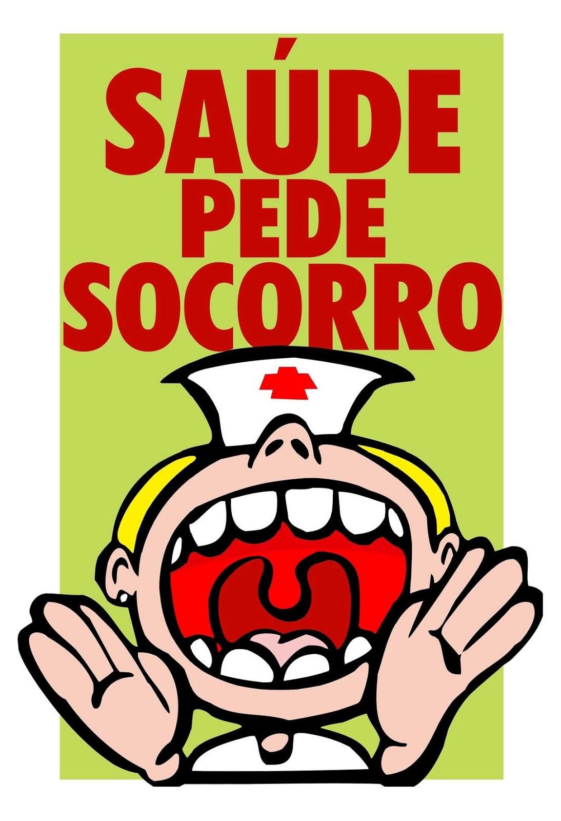 saude_publica_pede_socorro_recorte1.jpg