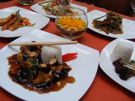 Masakan Asia