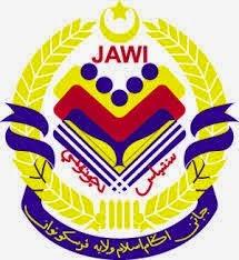 Jawatan Kerja Kosong Jabatan Agama Islam Wilayah Persekutuan (JAWI) logo www.ohjob.info