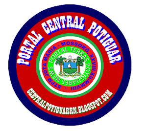PORTAL CENTRAL POTIGUAR