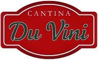 Cantina Du Vini