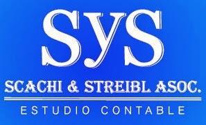 Estudio SyS