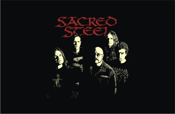 sacred_steel-group_front_vector