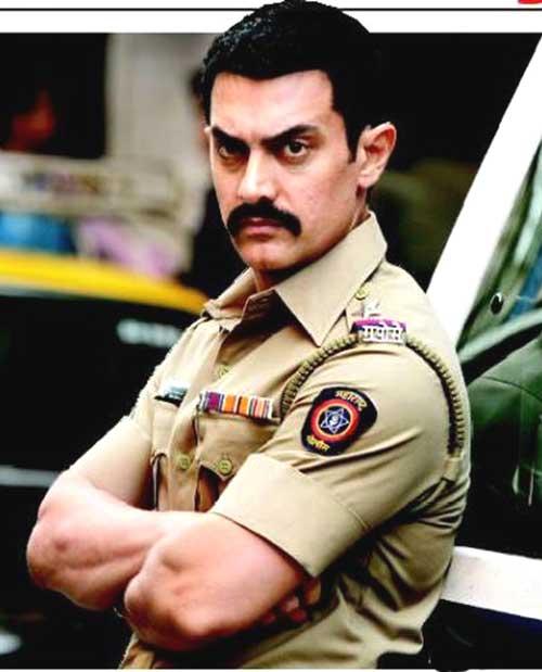 Aamir Khan In Talaash Movie Chennai Theatres List Online