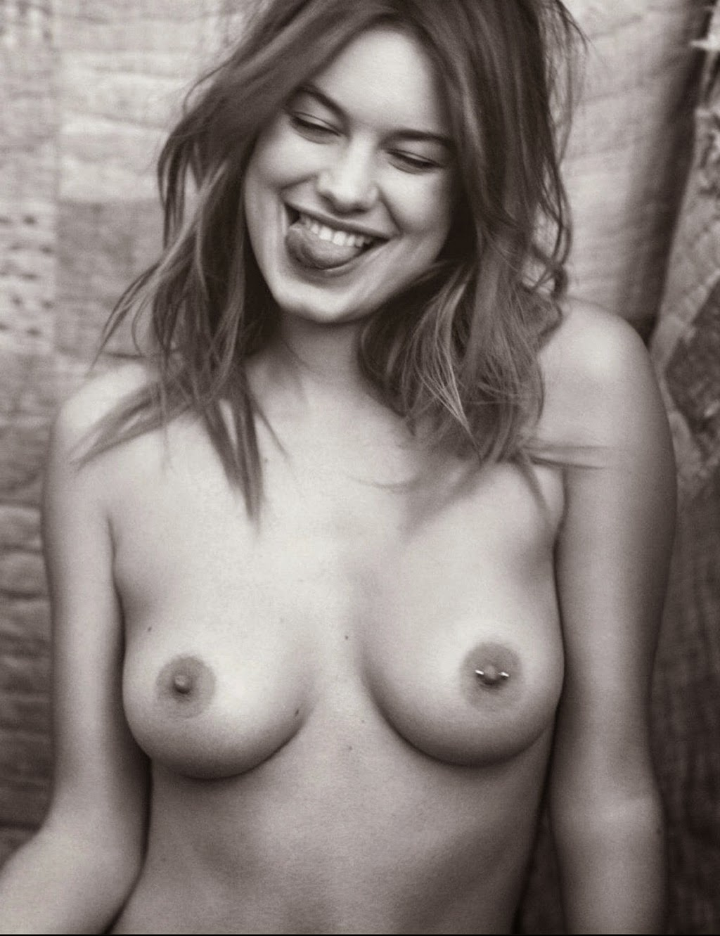 camille rowe 02 - CELEBS NUDE : HOT AND SENSUAL FOR MEN