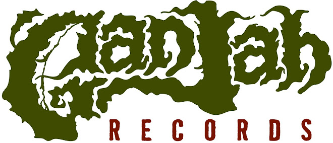 GanJah Records