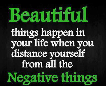 http://jjbjorkman.blogspot.com/2012/12/beautiful-things-happen-in-your-life.html