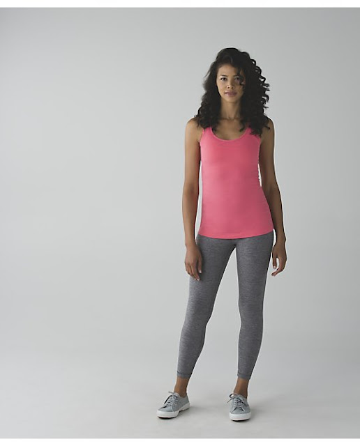 lululemon-cool-racerback pink-lemonade