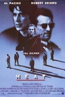Heat (1995) REMASTERED 1080p BRRip 6CH 3.4GB – MkvCage