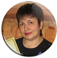 Людмила Тяжелкова