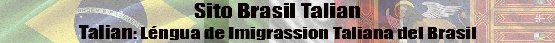 Brasil Talian
