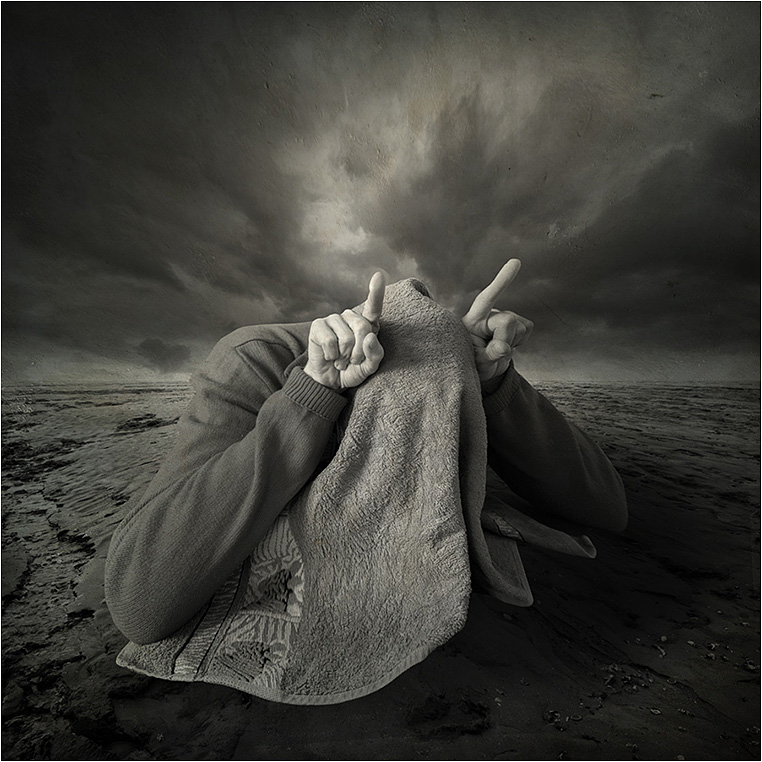 Emerging Photographers, Best Photo of the Day in Emphoka by Yves Lecoq, https://flic.kr/p/iDqBBF
