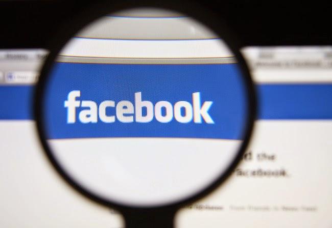 كيف تبقي حسابك على الفيسبوك آمنا بشكل دائم ؟؟ [إنفوغرافيك]