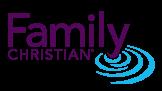http://www.familychristian.com/