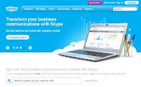 Skype: Το μεγαλείο της επικοινωνίας. 6