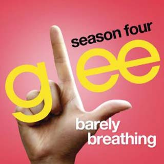Glee – Barely Breathing Lyrics | Letras | Lirik | Tekst | Text | Testo | Paroles - Source: emp3musicdownload.blogspot.com