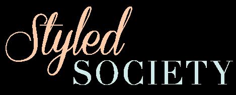 Styled Society