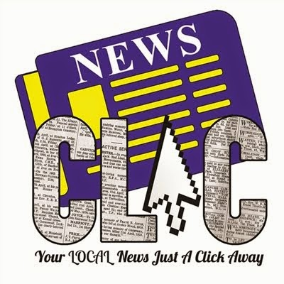CLIC NEWS - unbiased media for the youth of Leicester