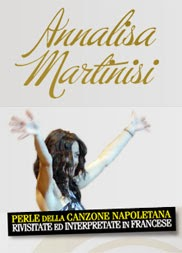 Annalisa Martinisi