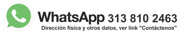 Abogados con Whatsapp consulta