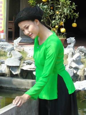 Hài Tết: Quan Tiền, Quan Trạng