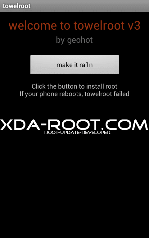 xperia-m2-root