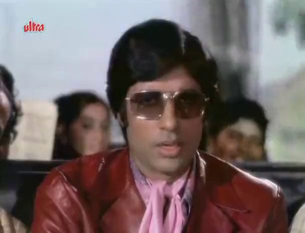 Screen Shot Of Hindi Movie Bombay to Goa 1972 300MB Short Size Download And Watch Online Free at worldfree4u.com