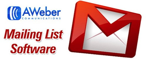 10 Top Affordable Email Marketing Software Solutions for small Business