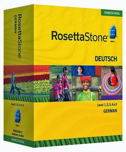 app rosetta stone full crack