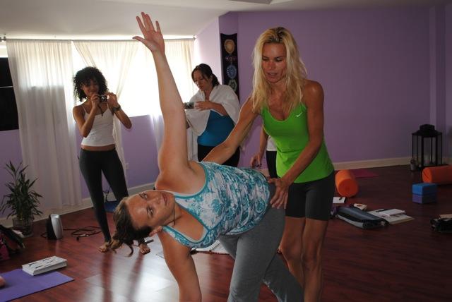 porno-brazers-yoga