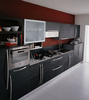 Kitchens, Kitchen Design