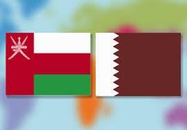 القنوات الناقلة والبث المباشر لمباراة قطر و عمان بث مباشر31-12-2015 استعداد لبطولة كاس امم اسيا Oman  vs Qatar