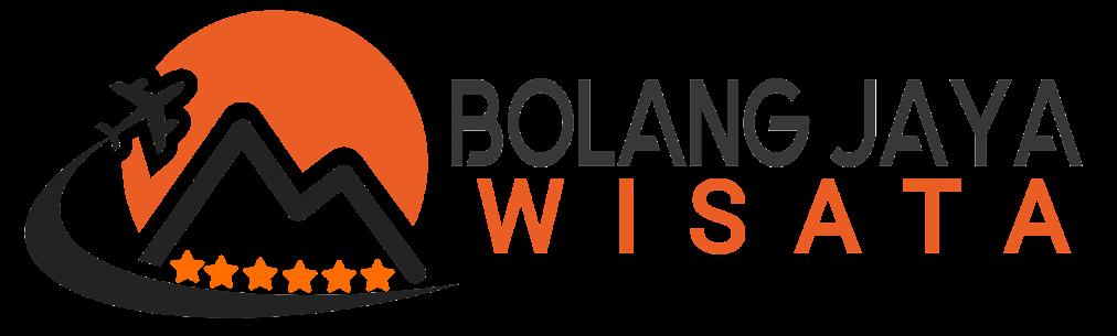 BOLANG JAYA WISATA