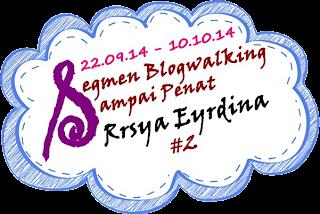 http://sayasukala.blogspot.com/2014/09/segmen-blogwalking-sampai-penat-rrsya.html