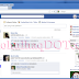 Trick Facebook : FvckThisShit 4 Facebook, Aplikasi Jempol Otomatis